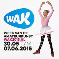WAK_naam_data_Ballerina